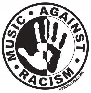 logo ''MPR'', biale-ENG_krzywe